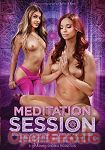 Meditation Session (Girlfriends Films - Girlsway)