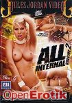 All Internal Vol. 2 (Jules Jordan Video)
