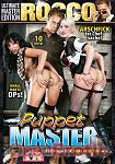Puppet Master Teil 1 - Ultimate Master Edition (Moviestar - Rocco)