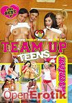 Sweethearts - The Best of Team Up Teens (Seventeen)