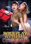 Roleplay with me (Girlfriends Films - Girlsway)