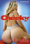 Cheeky Vol. 4 (Team Skeet)