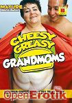 Cheesy Greasy Grandmoms (Mature)