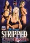 Devon stripped (Digital Playground)