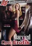 Married and Available - over 4 Hours - 2 Disc Set (New Sensations)