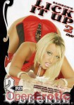 Lick It Up 2 (3rd Degree - 2)