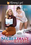 My Step-Daughters Secret Diary (Girlfriends Films - Girlsway)