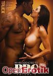 Wives Addicted to BBC Vol. 2 (True X)