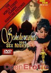 Scheherazade 1001 Sex Nights (Ribu Film)