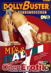 Miss Italy (DBM - Dolly Buster)