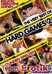 The very best of Hard Games 2