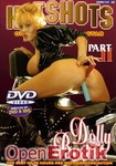 Hot Shots of Dolly Buster Part 2