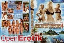 island fever porn