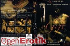 Pelicula porno americana thagson The Gift Thagson Women Envio De Dvds Porno