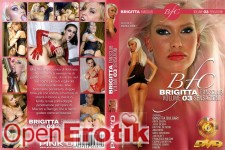 Bulgari: sensazioni Brigitta pinko