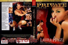 The Privat Life of Laura Angel