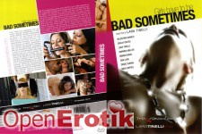 Pelicula porno americana thagson Girls Have To Be Bad Sometimes Thagson Women Envio De Dvds Porno