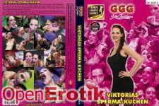 ggg sperma überall dolly buster shop weiden