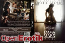 The Submission of Emma Marx - Exposed (New Sensations)