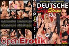 deutsche porno jung