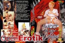 Schönheits-Dior-Porno-Filme Russischer heißer Mama Sex