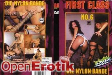 First class- Die Nylon Bande No.6
