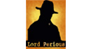 Lord Perious
