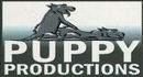 Puppy Productions