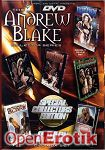 The Andrew Blakes Box Spezial Collectors Edition - 6 DVDs (Andrew  Blake)