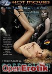 Corruption 2 (Tabu - Hot Movies)